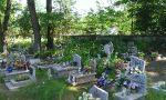 Cmentarz_11