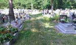 Cmentarz_13