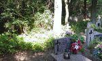 Cmentarz_14