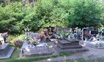 Cmentarz_18