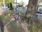 Cmentarz_1
