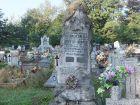 Cmentarz_2