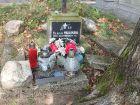 Cmentarz_3