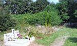 Cmentarz_4