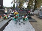 Cmentarz_5