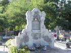 Cmentarz_7