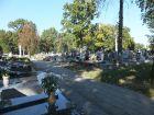 Cmentarz_8