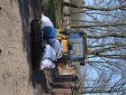prace porządkowe marzec-kwiecień 2015_3