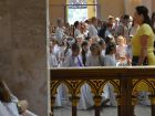 PROCESJA BOŻEGO CIAŁA 2015_35
