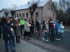 Droga Krzyżowa ulicami parafii_10
