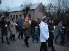 Droga Krzyżowa ulicami parafii_12