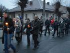 Droga Krzyżowa ulicami parafii_5