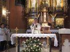 Odpust ku czci św. Kazimierza Królewicza_12