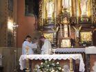 Odpust ku czci św. Kazimierza Królewicza_13