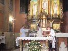 Odpust ku czci św. Kazimierza Królewicza_16