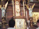Odpust ku czci św. Kazimierza Królewicza