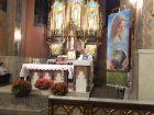 Odpust św. Jadwigi Śląskiej