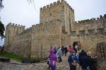 Pielgrzymka do Portugalii i Hiszpanii